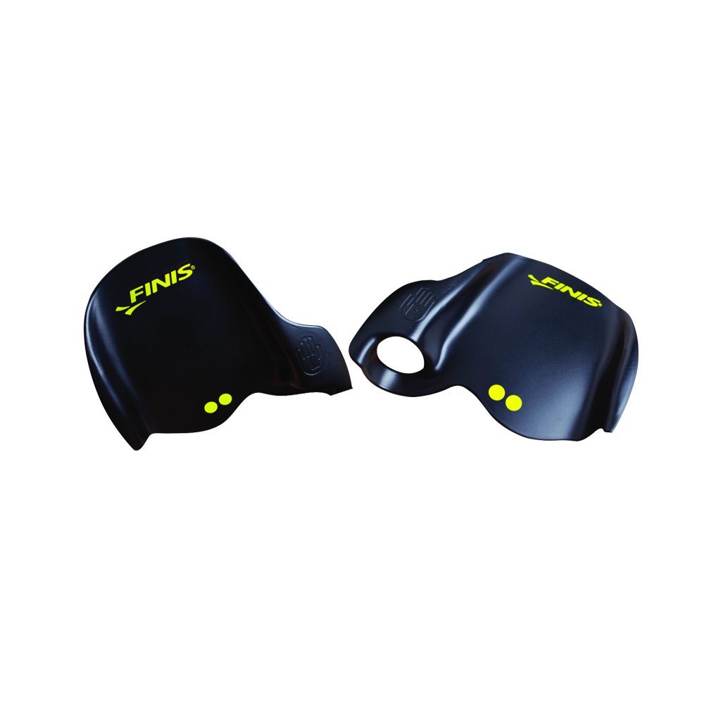 FINIS INSTINCT SCULLING PADDLES (L)