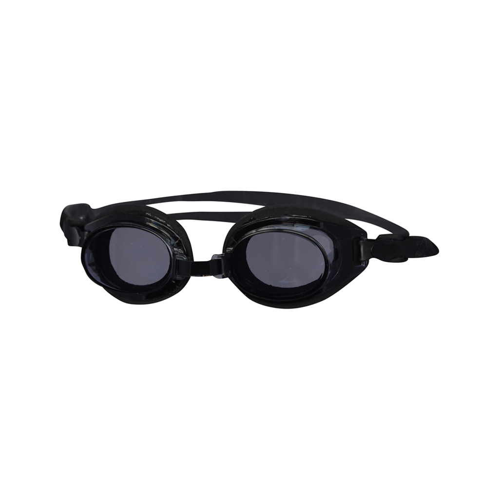 AQUAM FOCUS GOGGLE BLACK-SMOKE