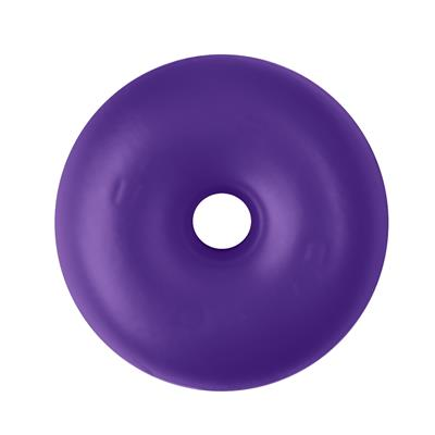 DONUT FLOAT PURPLE