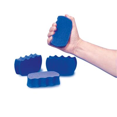 HAND EXERCISERS (PAIR)