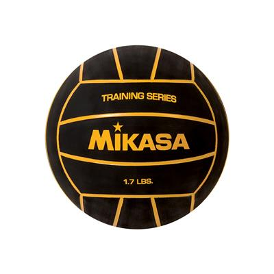 MIKASA WOMEN'S WEIGHTED BALL (800 g)